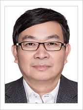 Jian-guo-Zhang